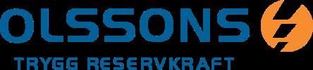 Olssons Elektromekaniska